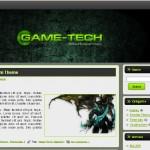 Game-Techjpg