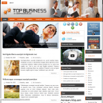 Topbusiness