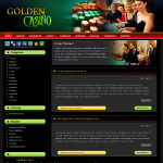 Goldencasino